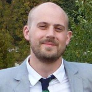 Adam Pentelow