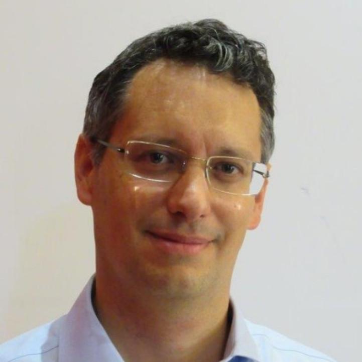 Nicolas Raynaud
