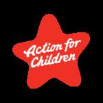 Action_for_Children