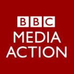 BBC_Media_Action_twitter2_RGB