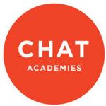 CHAT+logo.jpg