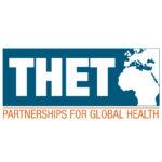THET-logo