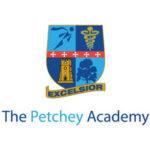 The-Petchey-Academy