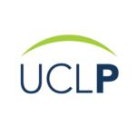 UCLP_logo