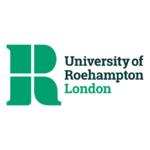 University_of_Roehampton_logo